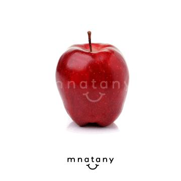 Red Apple Demirchyan