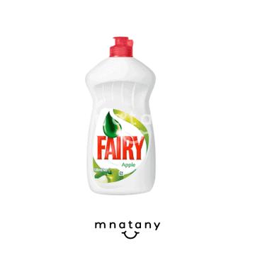 Fairy Apple 500ml