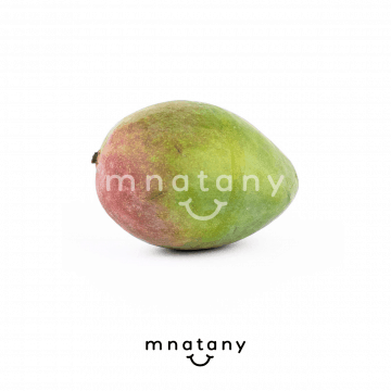 Mango Peru