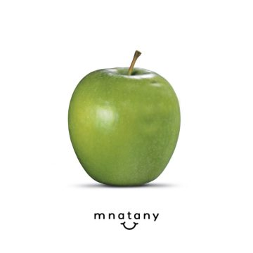 Semerenko Apple