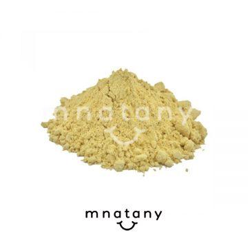 Chaman Powder
