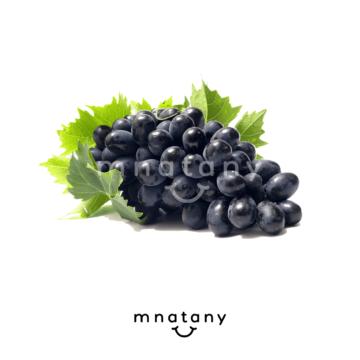 Black Kishmish Grape