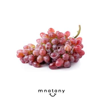 Red Grape Mxitar