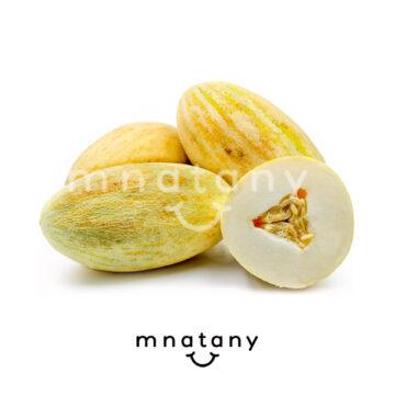 Melon Uzbek